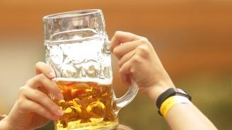 Руската бира става водка?