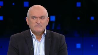 Димитър Главчев за Бюджет 2020: Повече от същото е по-добре, отколкото различно, но по-малко