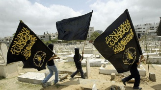 Франция ще приеме 11 джихадисти от Турция