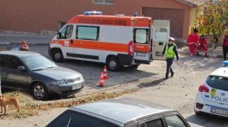 Шофьорът на камиона, убил дете в Русе, има и други 7 нарушения