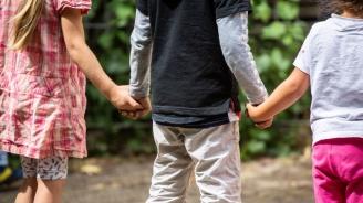 Злобни лелки докарват деца до неврози