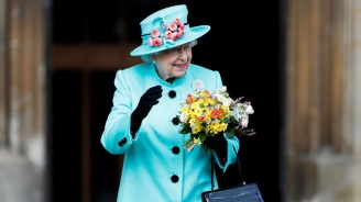 Кралицата си търси чистачка за Уиндзор