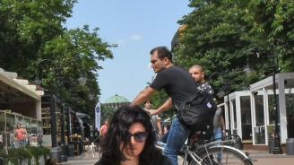 """Столичният булевард """"Витоша""""се изкачи в класация за най-скъпите улици в Европа"""
