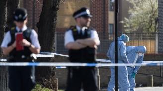 Брат и сестра убиха децата си, за да прикрият кръвосмешение