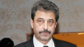 Цветан Василев поиска да бъде разпитан по делото за източването на КТБ