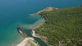 Археолози изследват селище от преди 6 000 години в района на Ропотамо