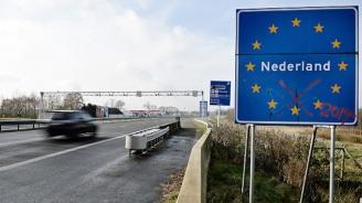 Холандия ограничава скоростта по магистралите до 100 км в час