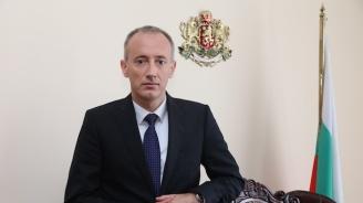 Красимир Вълчев: Вървим към дуално обучение и във висшето образование