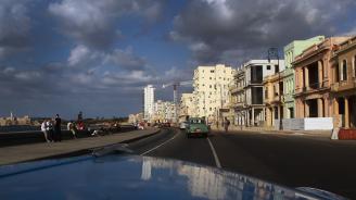 Одобрен е проект на програма за сътрудничество с  Куба в областта на културата