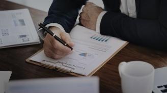 НСИ: Предприемачите очакват спад в инвестициите