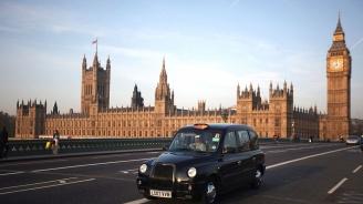 Лондон уведоми ЕК, че няма да номинира британски еврокомисар преди изборите на 12 декември
