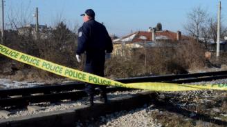 Катастрофа в района на жп спирка Желен: Един загина