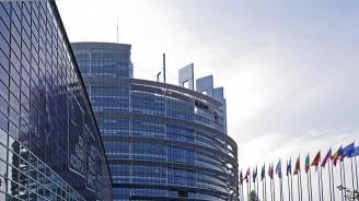 ЕК може да съди Великобритания заради липсата на предложение на еврокомисар