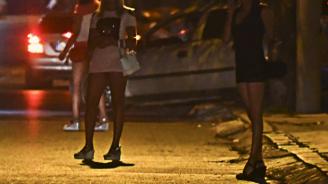 От прокуратурата с подробности за разбитата група за трафик на жени с цел проституция