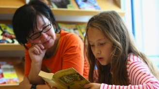Видин ще бъде домакин на фестивал за развитие на емоционалната интелигентност на децата