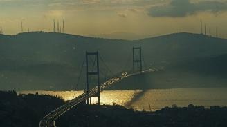 Истанбул е сред най-лошите градове в света за шофиране