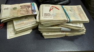 Откраднаха чанта с близо 150 000 лв. от кола в София