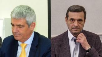 Синдикатите искат спешна среща с Борисов заради първия ден от болничните