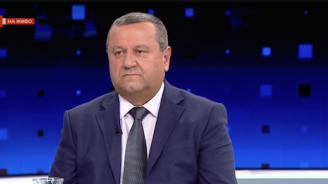 Хасан Адемов: Форматът за вземане на решението за болничните е НСТС