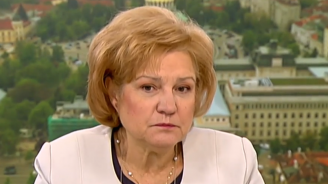 Менда Стоянова: Изключително важно за нас е да завършим мандата си