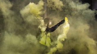 """Французите:  Протестът на """"жълтите жилетки"""" е оправдан"""