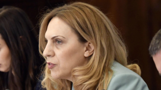 Марияна Николова: Делът на сивата икономика у нас намалява