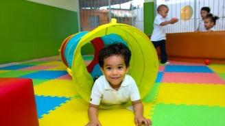 Всяка година ще отделят по 70 млн. лв. за строеж на детски градини в страната
