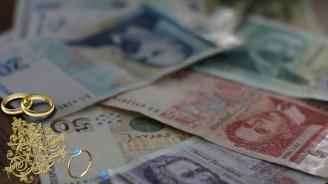 Задигнаха пари и златни бижута от жилище в Русе
