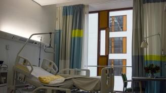 Проверяват три болници, свързани със смъртта на дете