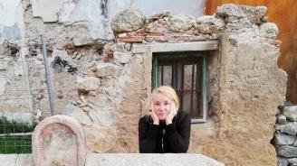 Милена ФУЧЕДЖИЕВА: Време е да обърнем внимание на свестните хора
