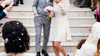 """Над 30 двойки ще празнуват заедно """"златни"""" и """"сребърни"""" сватби в Разлог"""