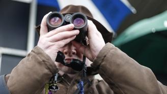 Русия и Литва си размениха шпиони