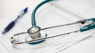 БСК не подкрепя предложението за неизплащане на първия ден от т.нар. болнични