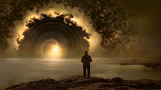 Мистичен ден, в който биваме осенени от Божествена тайна