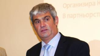 Пламен Димитров: Ако не отпадне предложението за болничните, КНСБ ще предприеме действия