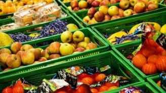 Индексът на тържищните цени се повиши за две седмици с 5,65 на сто