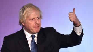 Борис Джонсън: Всички кандидати от Консервативната партия обещаха да подкрепя сделката ми за Брекзит