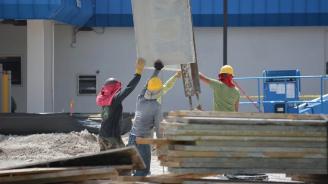 ДНСК прекрати лицензите на шест фирми за строителен надзор