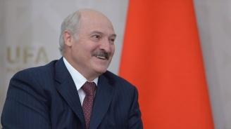 Лукашенко възнамерява да се кандидатира за нов президентски мандат на изборите в Беларус догодина