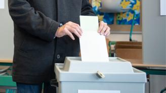 Опозицията в Беларус отправи критики заради големи нарушения на днешните парламентарни избори