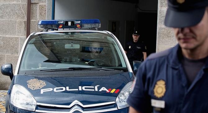 Испански съд реши да екстрадира в САЩ бивш шеф на венецуелското военно разузнаване, но той изчезна