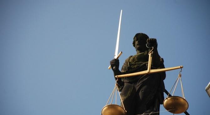 Съдът на Европейския съюз постанови, че полските съдии трябва да