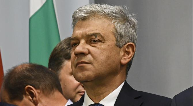 Новият кмет на Благоевград започна ревизия на финансовото състояние на общината