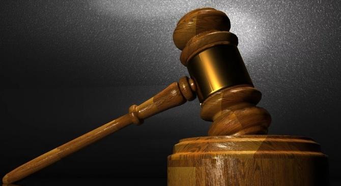 Съдът остави без разглеждане жалбата на кандидат за кмет на район Одесос