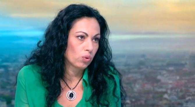 Софийският апелативен съд реши, че акушерката Емилия Ковачева ще влезе