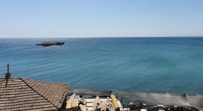 Научните изследвания в Черно море трябва да бъдат задълбочени и