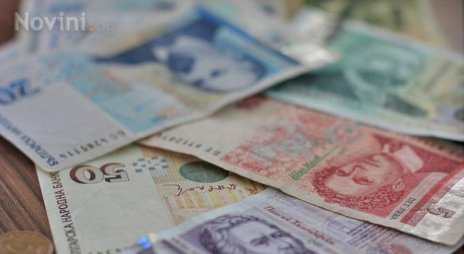 Министерският съвет одобри допълнителни разходи по бюджета на Държавен фонд