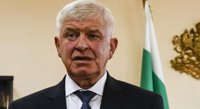 Министърът на здравеопазването Кирил Ананиев извика в Министерството на здравеопазването