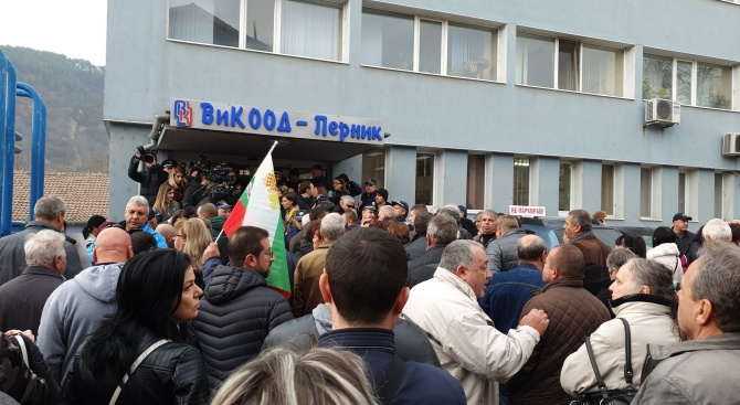 Така и така е тръгнало премиерът Бойко Борисов да е