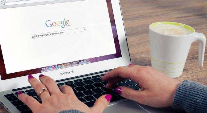 Google обяви нови правила за политическата реклама, съобщава БТА. Рекламодателите